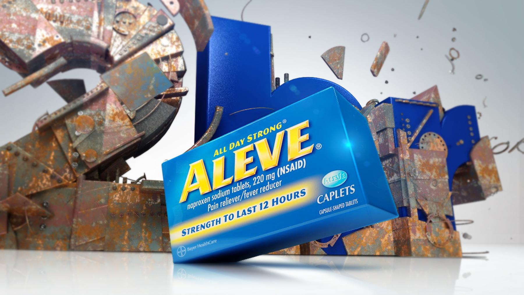 Aleve_4b