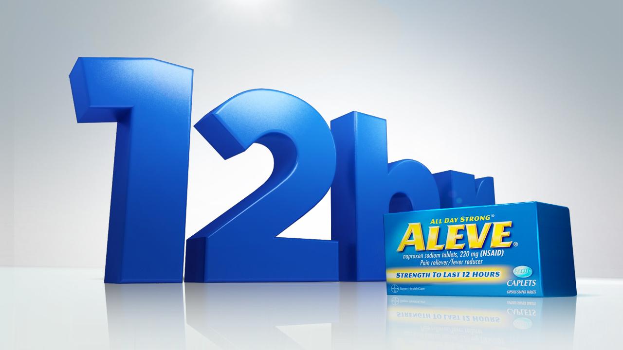 Aleve_6