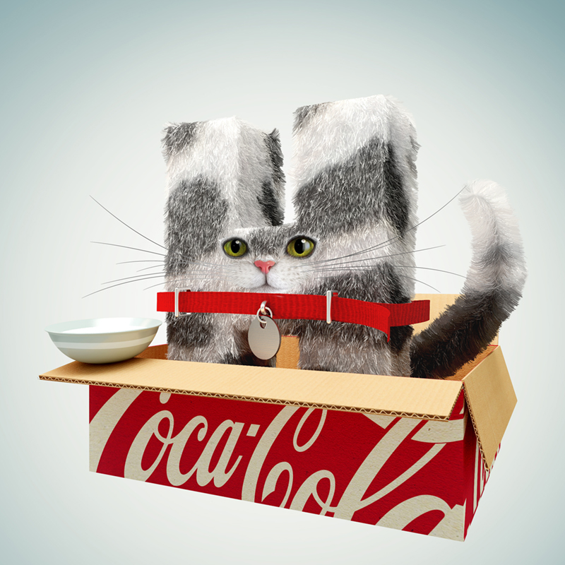 CocaColaH_Cat_GretchenNash