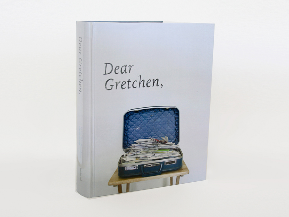 DearGretchen_GretchenNash_Cover