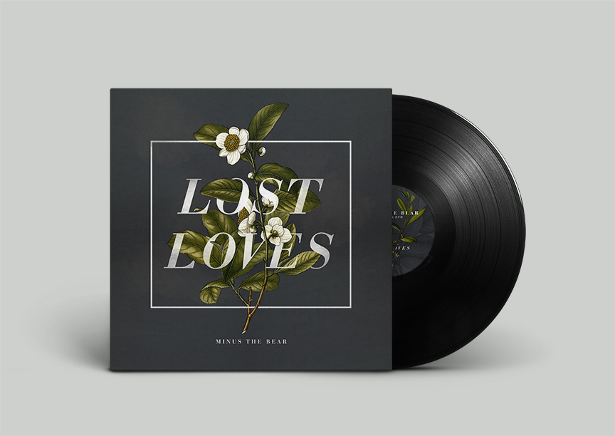 MTB_LostLoves_VinylCover