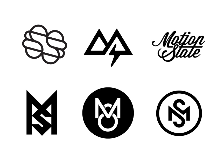 MotionState_LogosSketches_GretchenNash