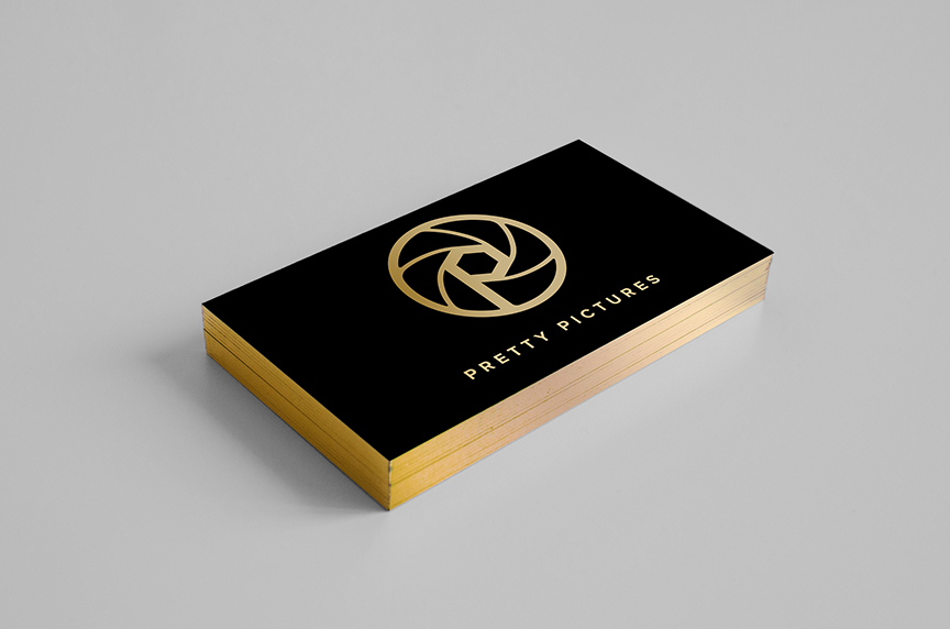 PrettyPictures_GretchenNash_businesscards