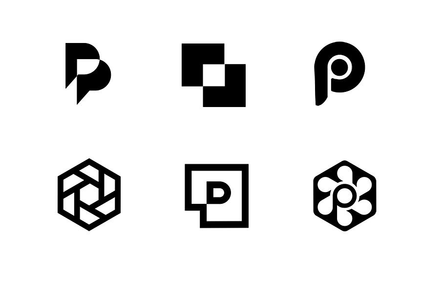 PrettyPictures_Logos_GretchenNash