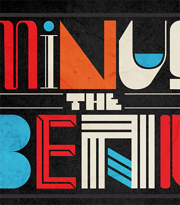 Minus The Bear – Record Store Day