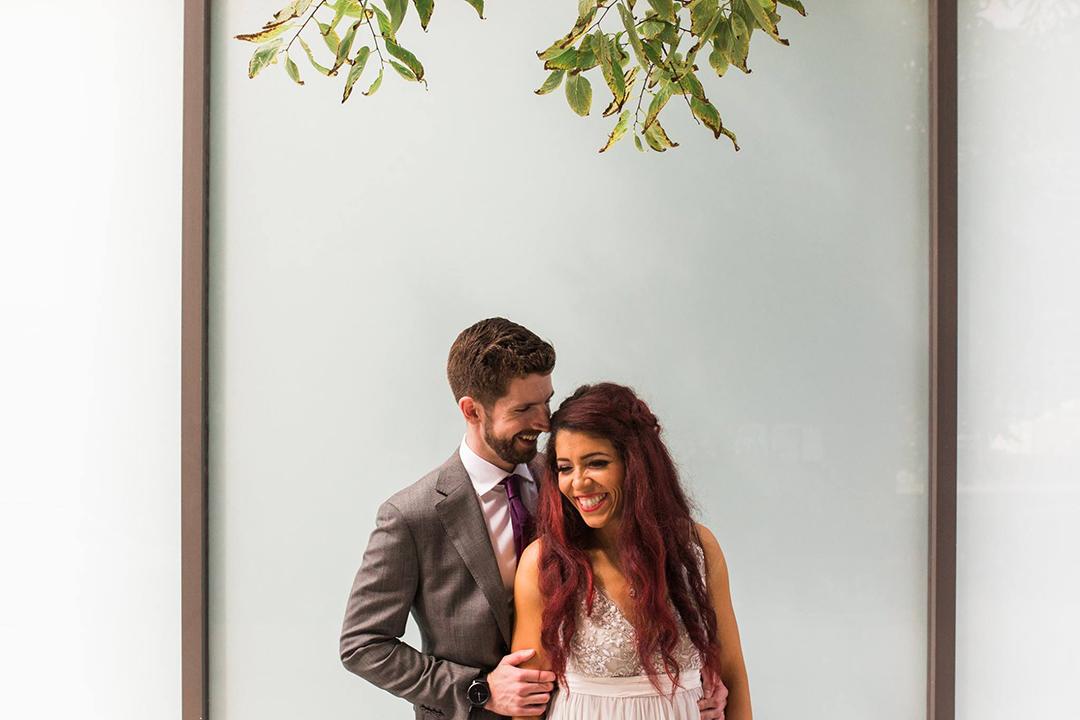 GretchenNash_Wedding_Photo